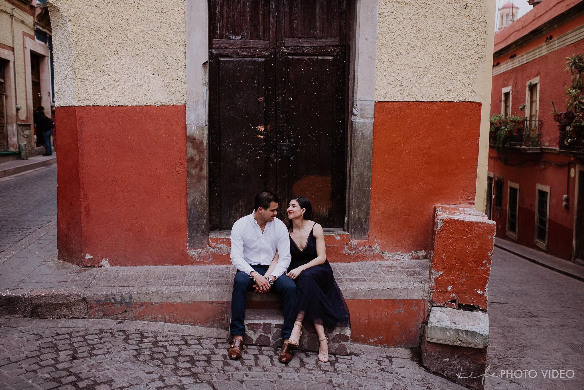 171217_Guanajuato_Photographer_0010