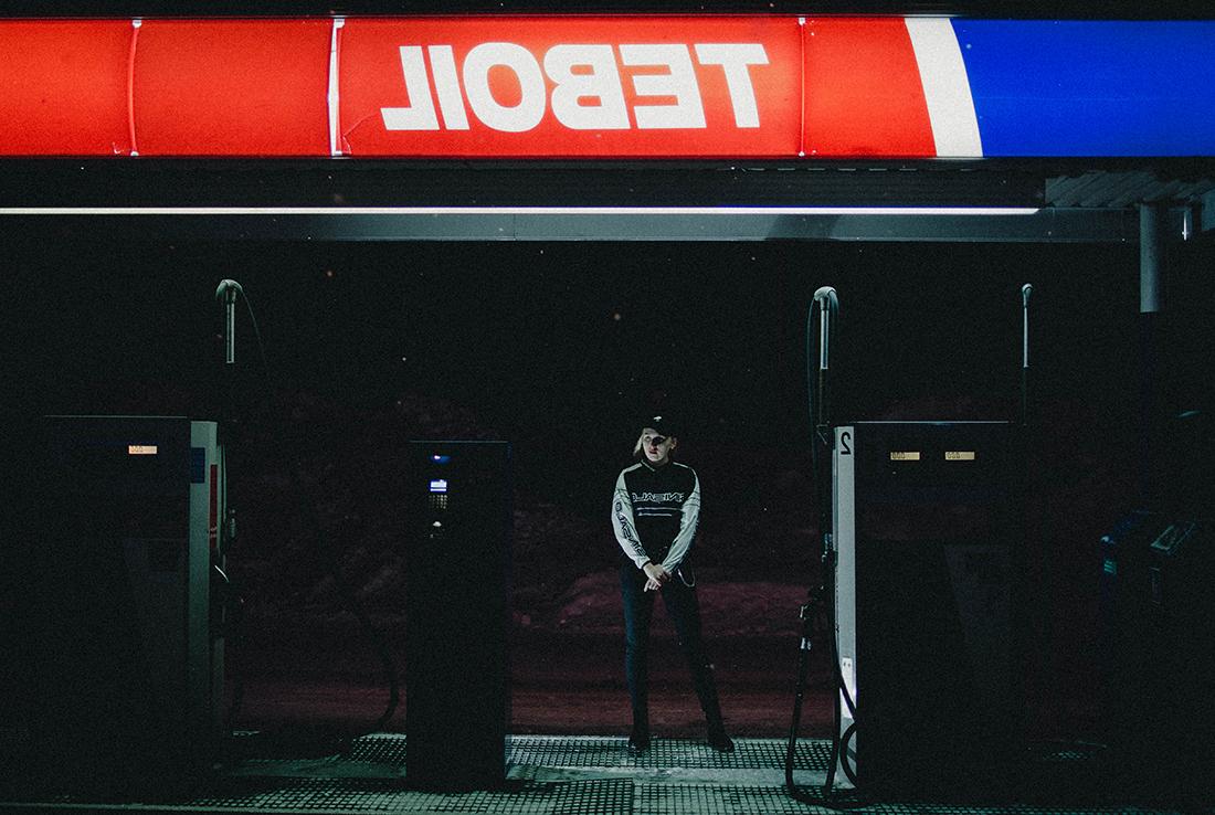 teboit_blogi2