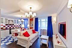 ГРУППА КОМПАНИЙ АРТПЛАННЕР dizayn-studiya-artplanner.arxip.com Дизайн проект квартиры студии разработан дизайн студией...  #interior #interiordesign #homedecor #homedesign #homestyle #homestyling #decoration #decor #interio4all  #design #modern #homes  #h