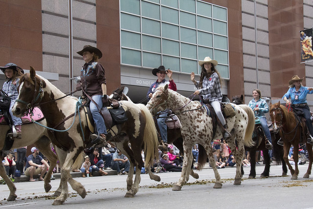 Rodeo Parade_72