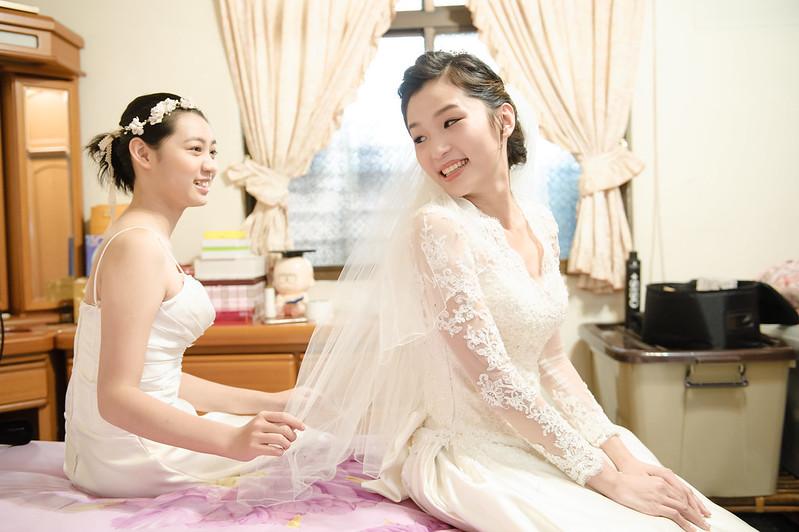 wedding20170416-103