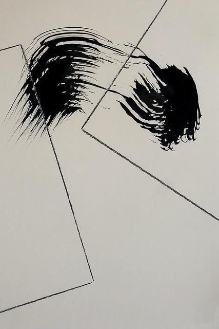 Maria Fernanda Carlosの個展「Today I will say less 今日、多くは語らない」を開催します