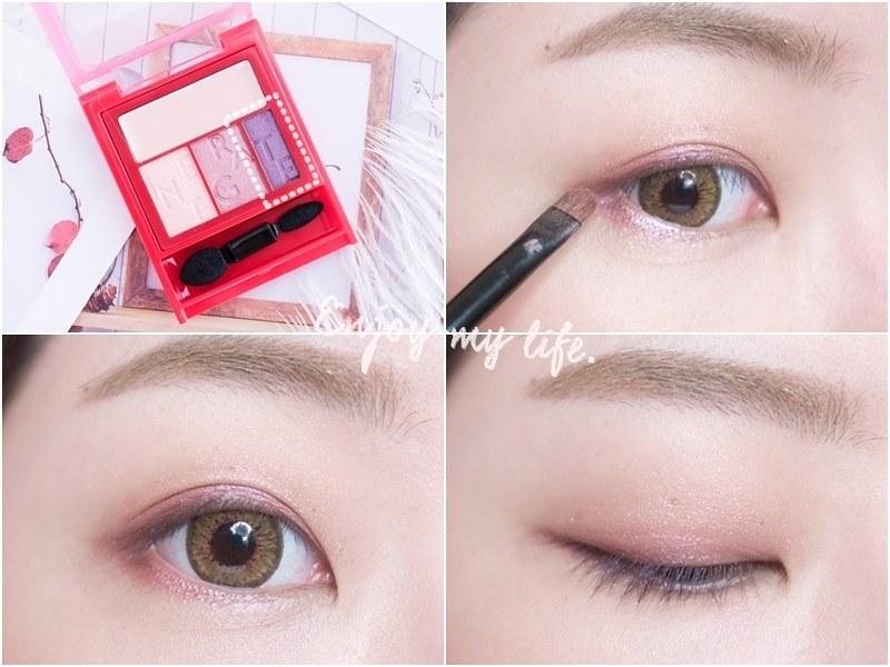 eye1-4