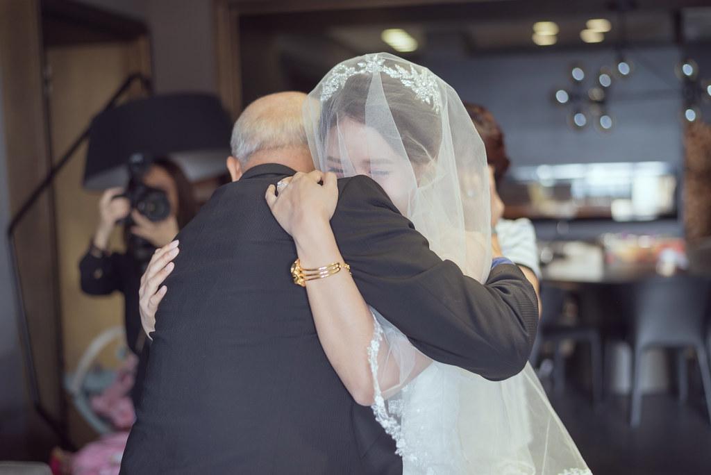 20171022萊特薇庭婚禮記錄 (172)