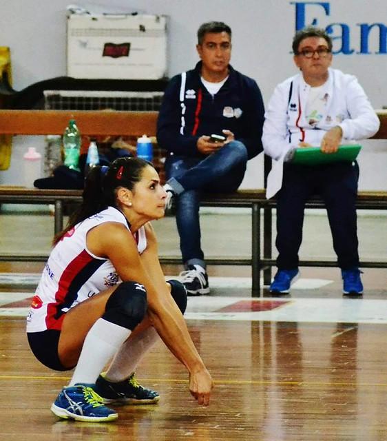 Tecnova Volley Gioia_Serie D F_2017_10_28_3
