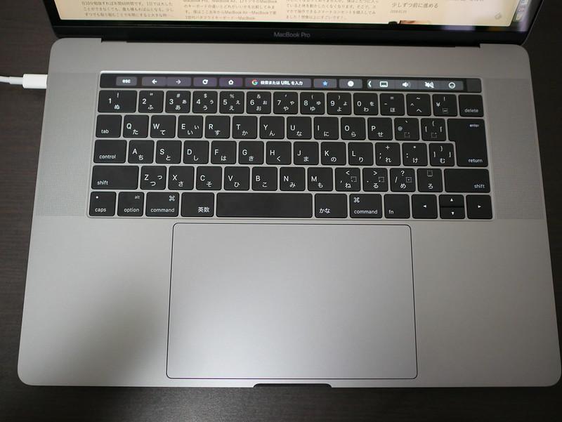 P1180113
