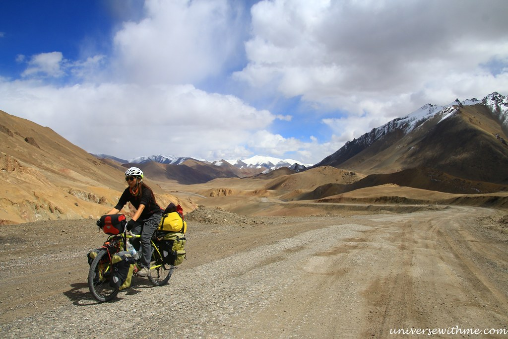 Tajikistan Pamir Highway_019
