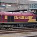 Class 67 67030 DB Cargo_IMG_0229