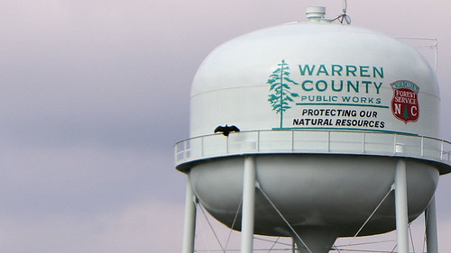 2018 county ecw liberia nc northcarolina t2018 usa unitedstates warren warrenton tower water img0631