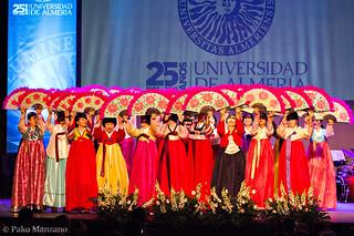 The Korean Academy Orchestra_16_© Pako Manzano