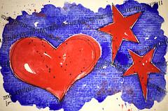 W18 2 18 HPC STARDUST HEART2-7132