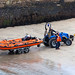 Newquay Lifeboat 29th October 2017 #8