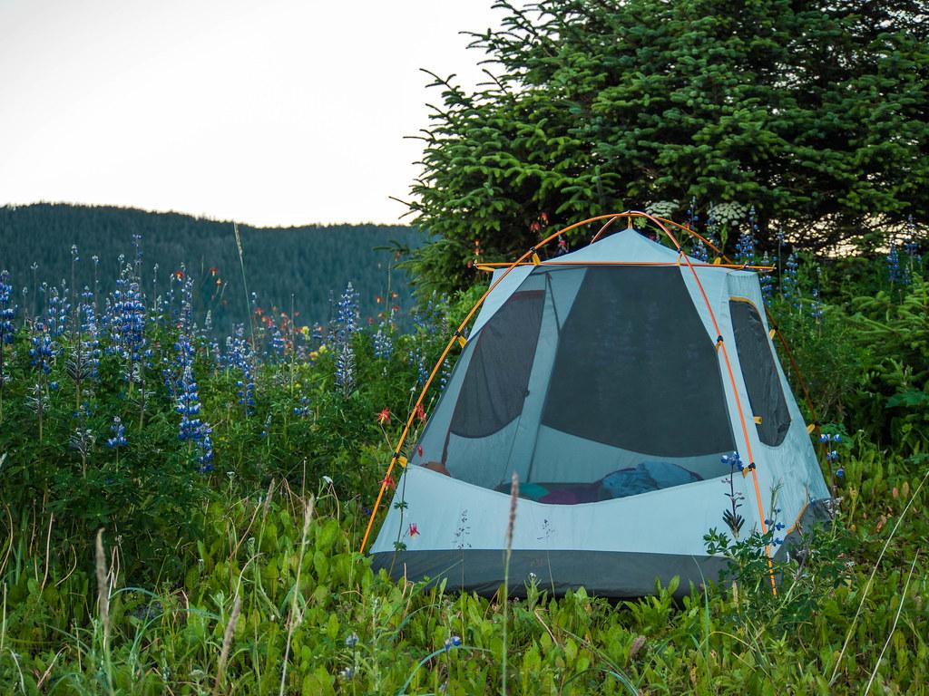 Island Camping-41