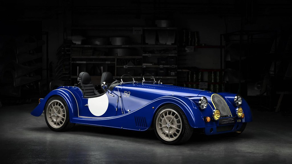 morgan-plus-8-50th-anniversary-edition (2)