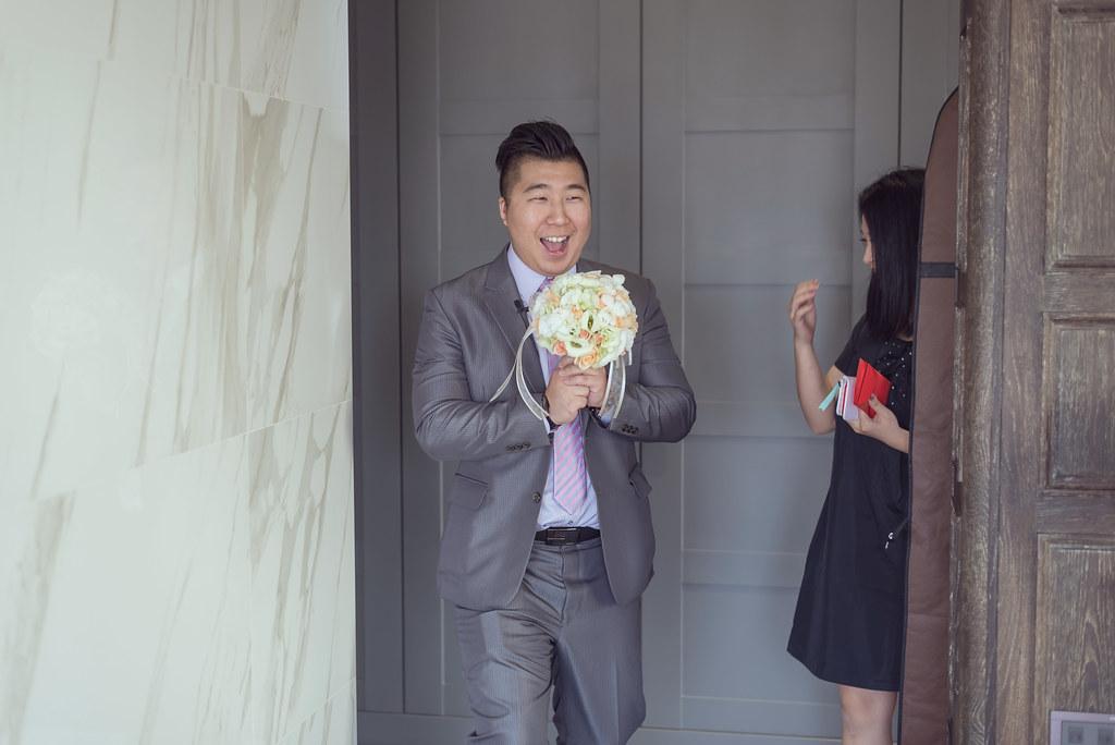 20171022萊特薇庭婚禮記錄 (131)