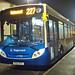 Stagecoach MCSL 27780 PO12 HTE