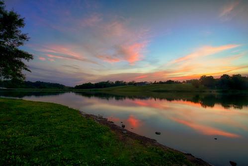 burlington campernstpark canon5dmarkii canonef1740mmf4lusm gitzogt2531 kentucky lake park shannoncayze sunset unitedstates us