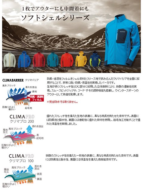 Winter_Clothing_Mid_Layer_Softshell