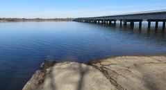 Cedar Creek Reservoir (Henderson County, Texas)
