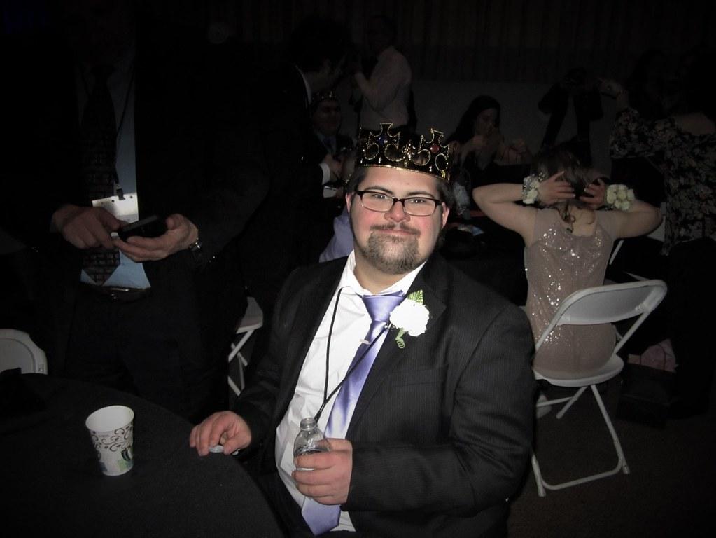 King Jon (1)