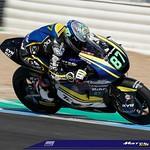 2018-M2-Gardner-Spain-Jerez-TEST-0017