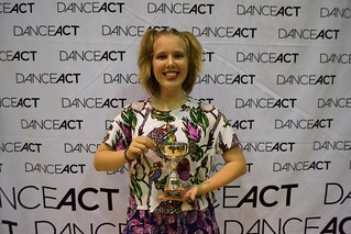 DanceAct SummerCamp 2017