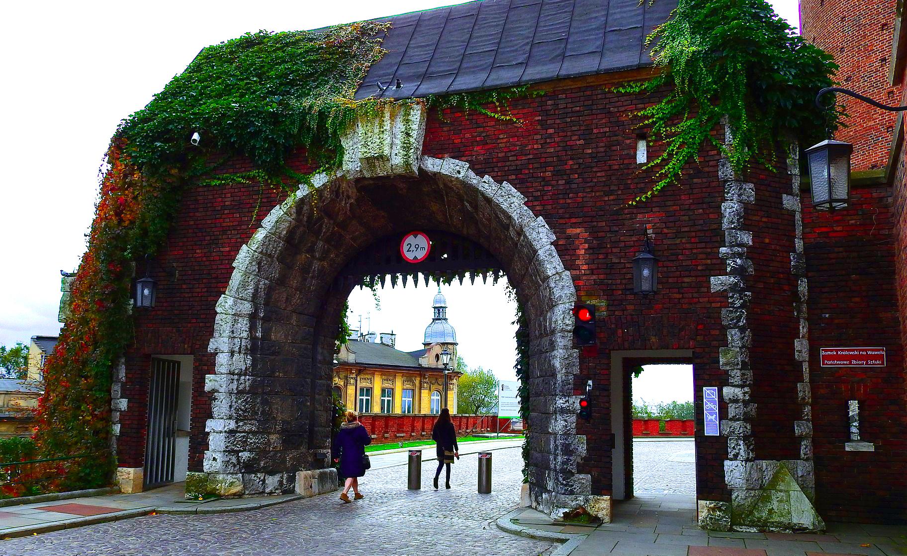 Qué ver en Cracovia, Krakow, Polonia, Poland qué ver en cracovia - 38652462800 cb286e8a91 o - Qué ver en Cracovia, Polonia