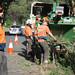 Melbourne Arborist 02