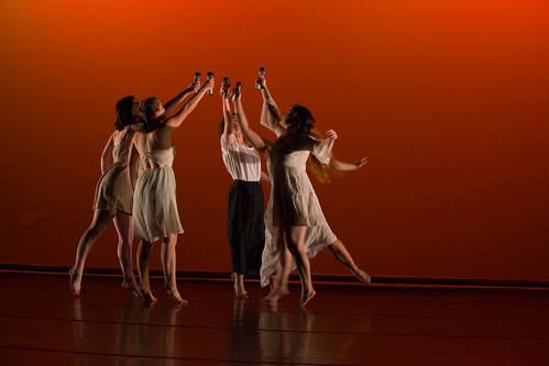 Terpsichore Dance Collective
