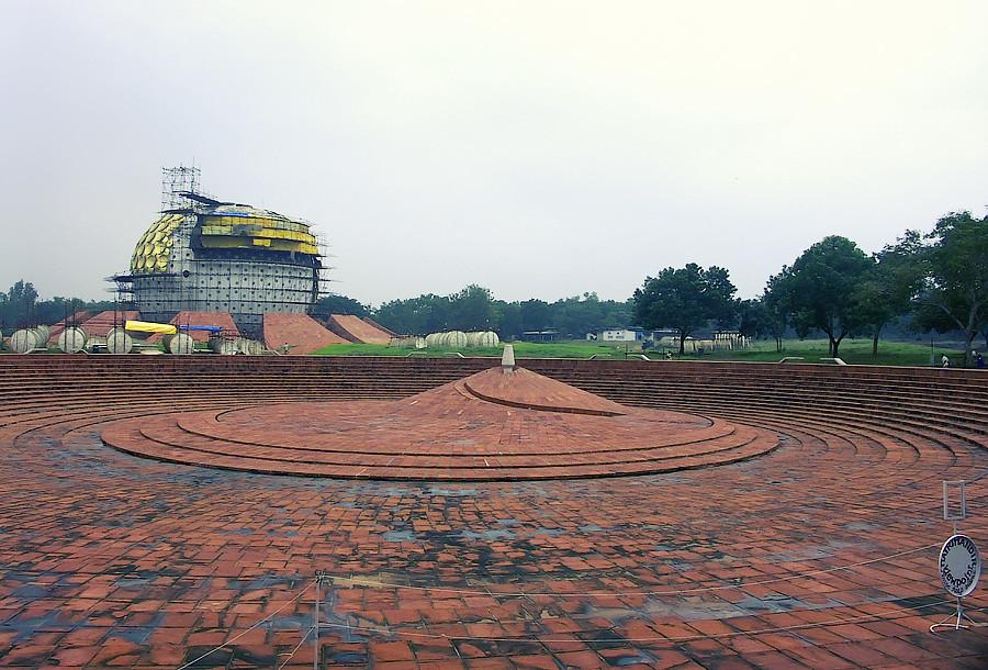 47-Auroville-0002