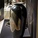 Small photo of Ruba rombic vase - Reuben Haley