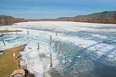 CT-River-Ice-Jam-_E0A0066