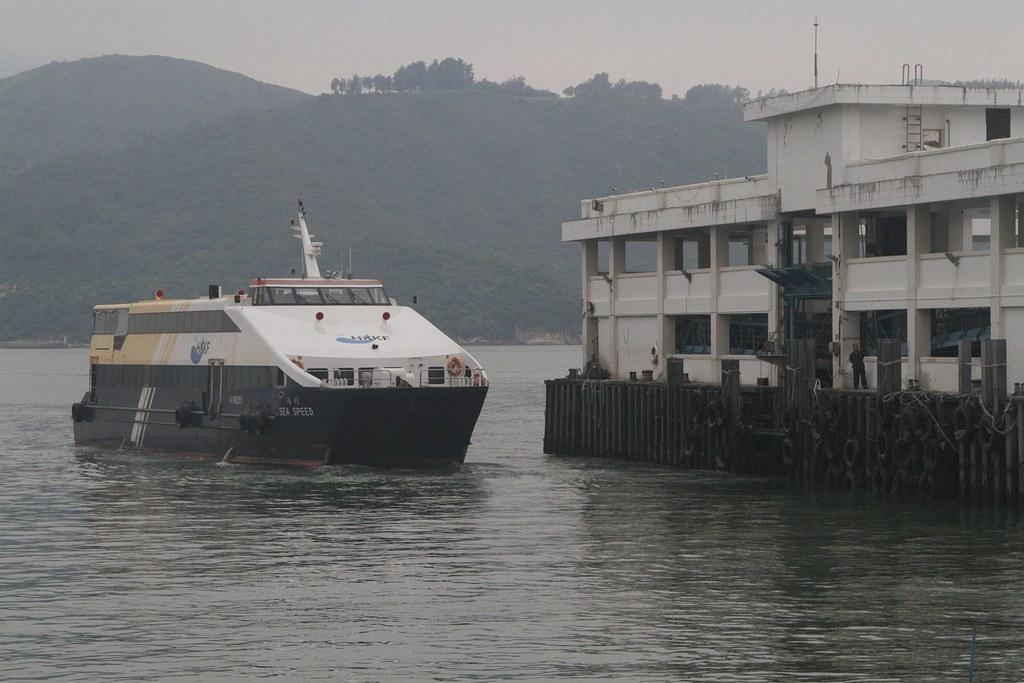Novotel Citygate Hong Kong - TripAdvisor