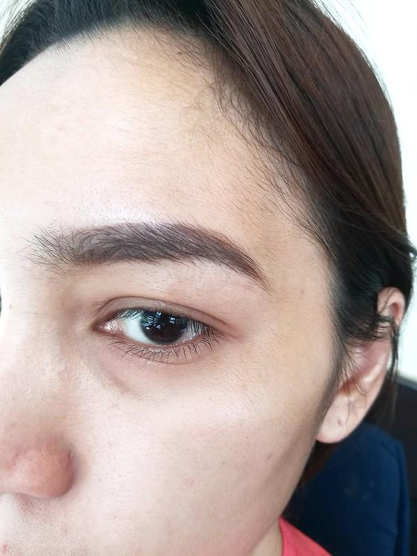 budget-brows-eb-waterproof-eye-pencil-8
