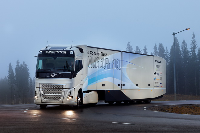 Volvo-Electric-Trucks-2019-3