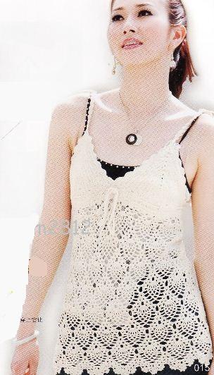 2105_Crochet sweater (17)