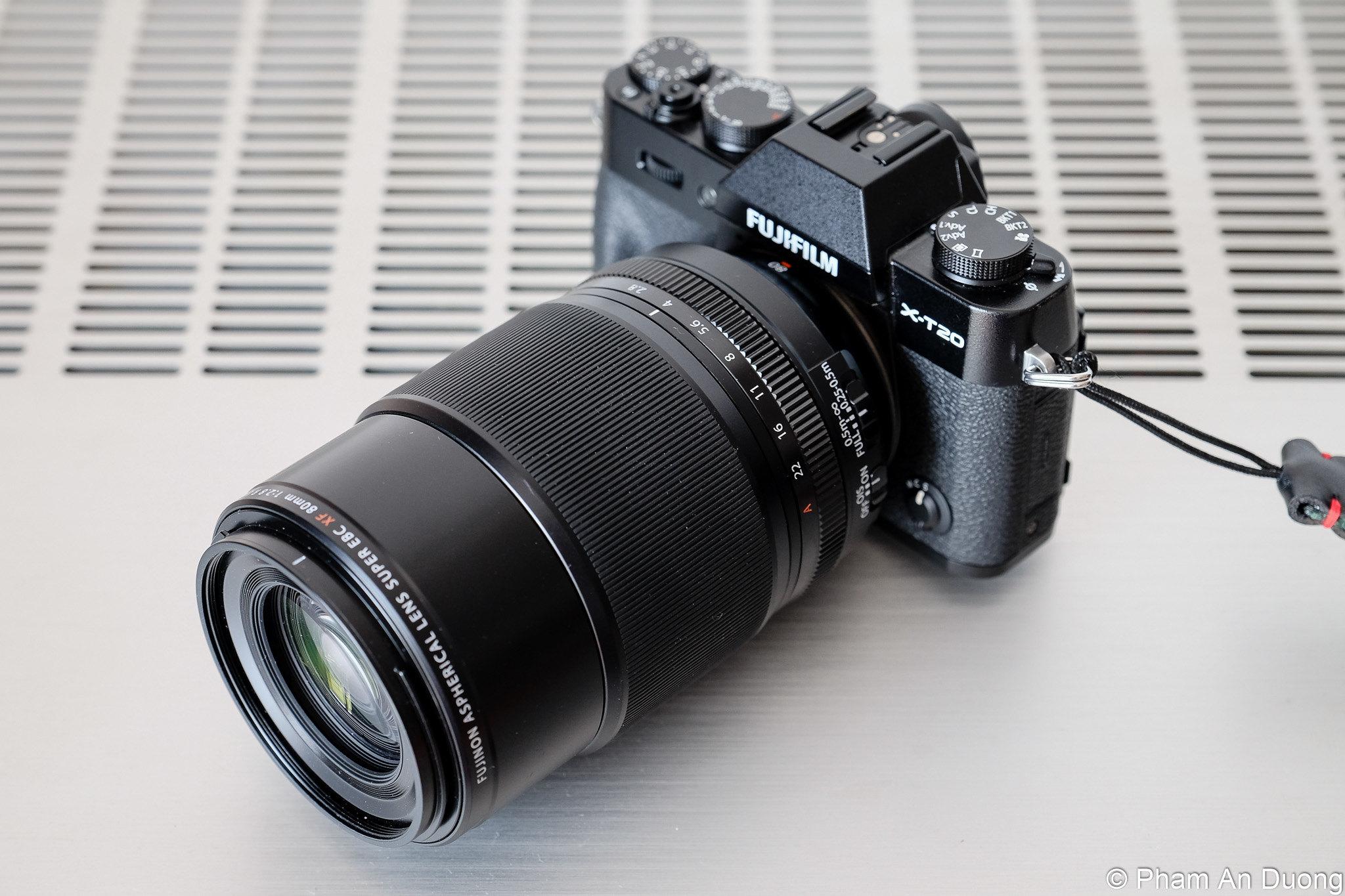 Kết quả hình ảnh cho Fujinon XF 80mm f/2.8 R LM OIS WR Macro