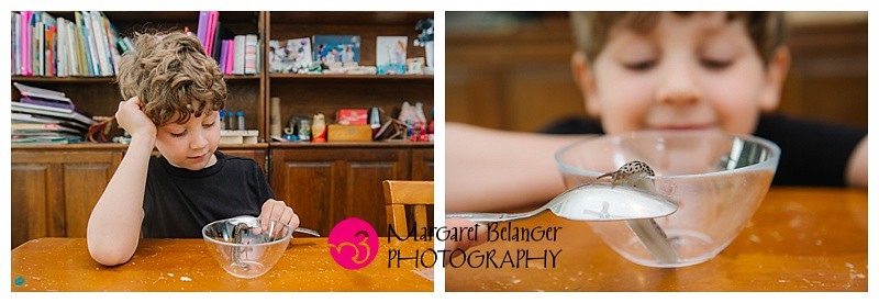 Winchester-family-session-170620_03