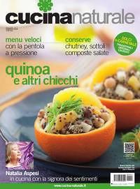 cover febbraio
