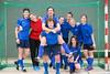 fußballturnier_finale-1073