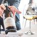 Pouilly-Fuisse Chardonnay, 2015