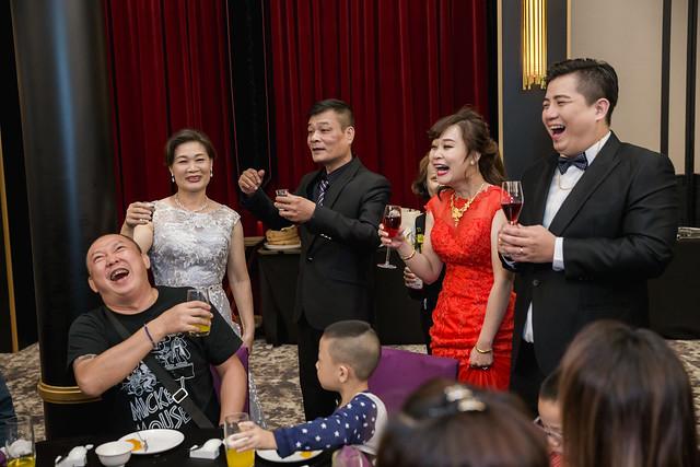 2017.11.22 思銓 & 筱琳 晚宴 -236, Canon EOS-1D X, Canon EF 24-70mm f/2.8L II USM