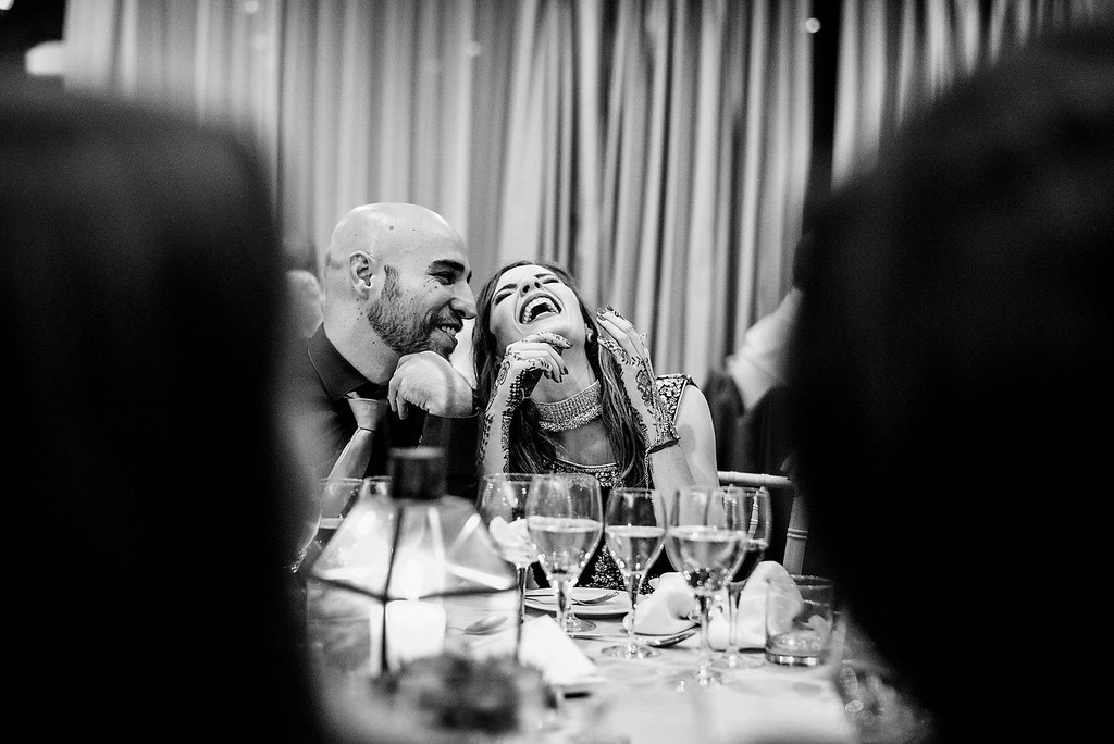 portugal_wedding_photographer_SC_020