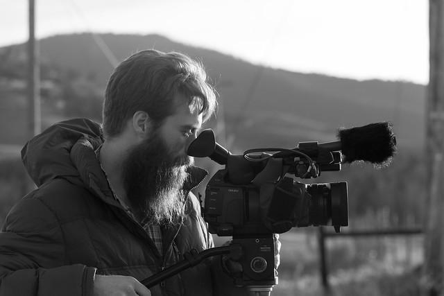 Mike Savona, Arlee, MT, Canon EOS 5D MARK II, Canon EF 70-200mm f/4L