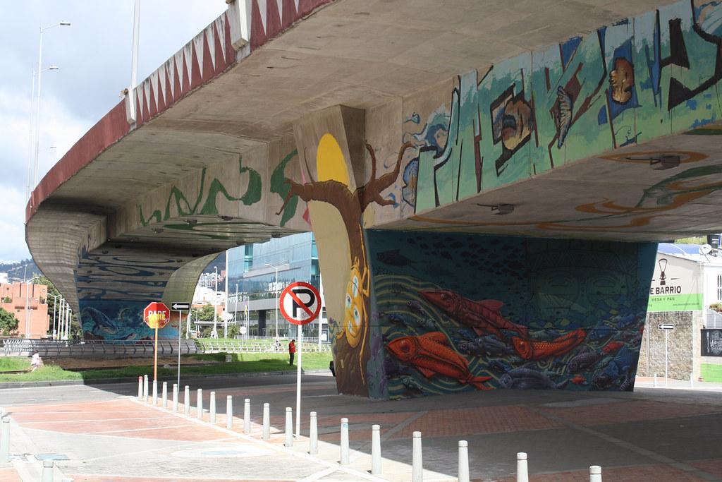 Bridge-Dec-28_44