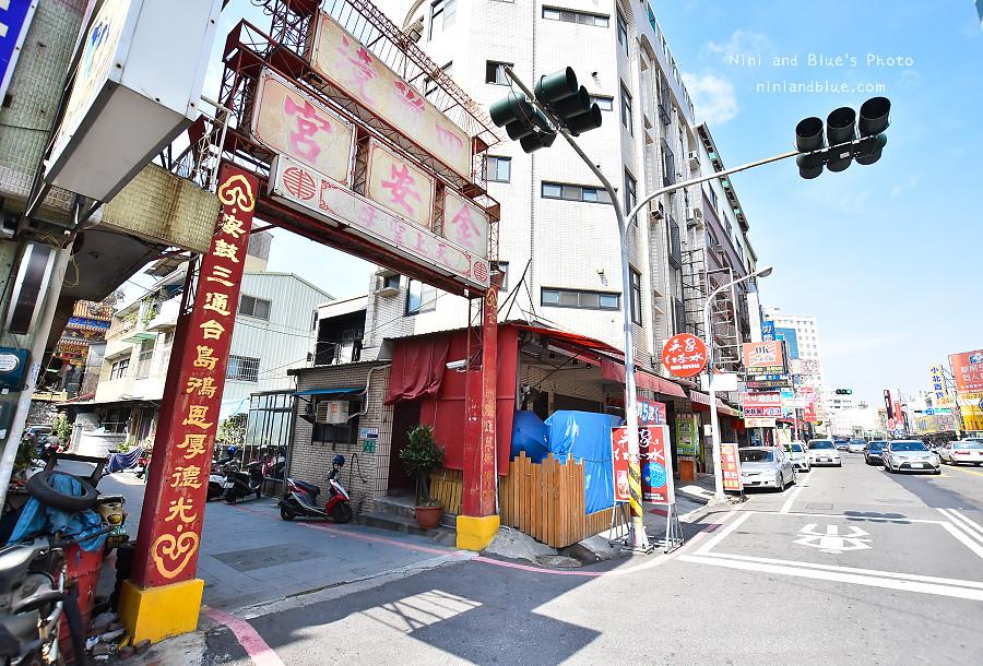 ici cafe 台南草莓鬆餅 早午餐16