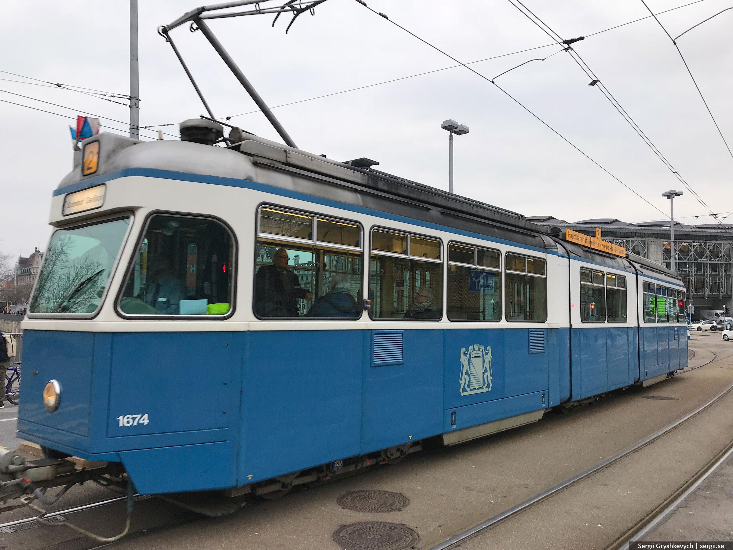 zurich-switzerland-29