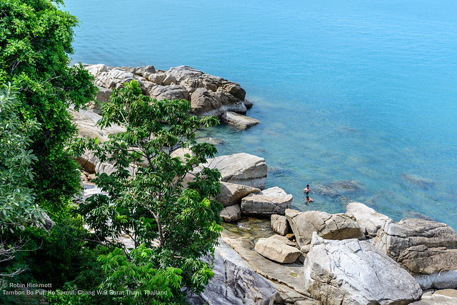 Photo of Ko Samui District in the TripHappy travel guide