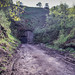 Queensbury Tunnel 11th May 1991