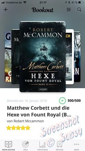 180110 Hexe2x